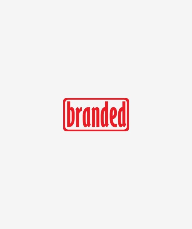 https://bybranded.com/wp-content/uploads/2020/06/about-us-logo.jpg